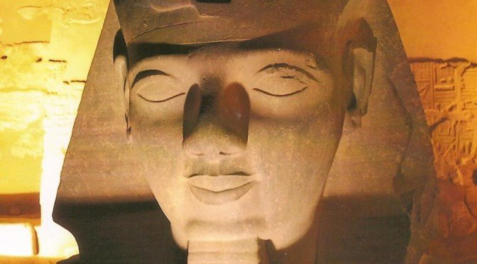 CTOUR vor Ort: Ägypten im Umbruch - Impressionen aus dem Reiseland am Nil 1