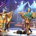CTOUR vor Ort: Wo Aliens landen, Pudel springen und die schöne Nofretete tanzt 7