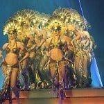 CTOUR vor Ort: Wo Aliens landen, Pudel springen und die schöne Nofretete tanzt 6