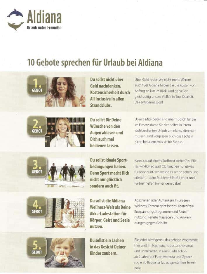 Aldiana-Katalog+(10+Gebote+1)