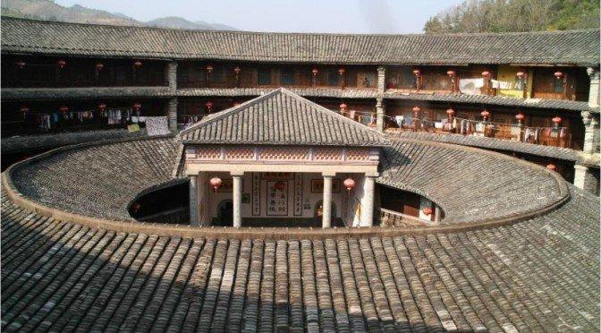 """""""CTOUR special: Ein Land mit tausend Gesichtern –  China erkunden  mit dem Reiseveranstalter China Tours"""