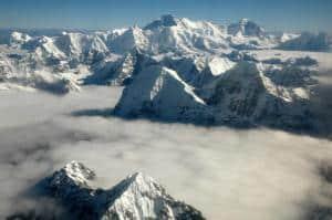 ITB+2012+(Nepal)