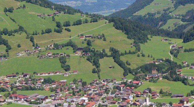 CTOUR on Tour: Wo Käsekönig Johann sein Zepter schwingt