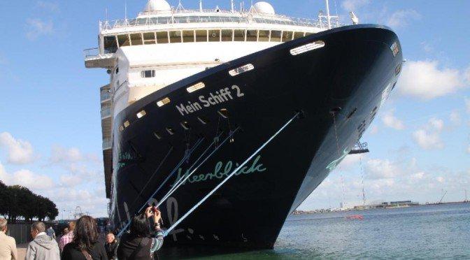 schiff,gäste,cruises,restaurants,kabinen