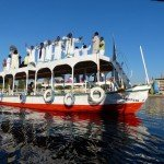CTOUR vor Ort: Ägypten im Umbruch – Impressionen aus dem Reiseland am Nil 2