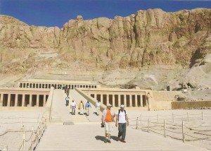 CTOUR vor Ort: Ägypten im Umbruch – Impressionen aus dem Reiseland am Nil 3