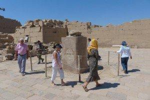 CTOUR vor Ort: Ägypten im Umbruch – Impressionen aus dem Reiseland am Nil 5