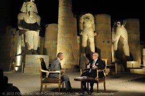 CTOUR vor Ort: Ägypten im Umbruch - Impressionen aus dem Reiseland am Nil 2