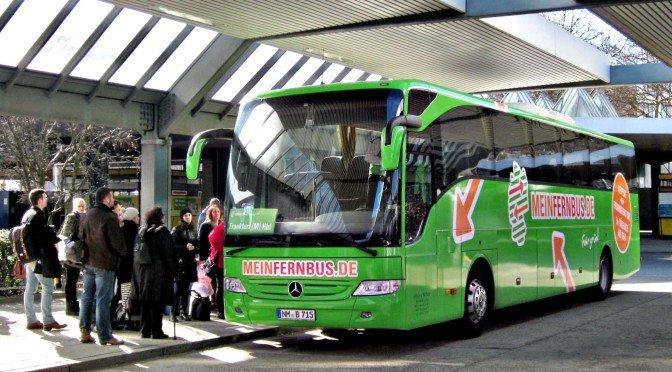 """CTOUR vor Ort: MeinFernbus schwebt bereits im """"siebten Himmel"""" 1"""