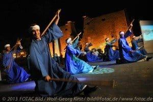CTOUR vor Ort: Ägypten im Umbruch - Fotoimpressionen, Teil 1: Kontraste 7