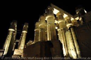 CTOUR vor Ort: Ägypten im Umbruch - Fotoimpressionen, Teil 1: Kontraste 8