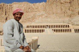 CTOUR vor Ort: Ägypten im Umbruch - Fotoimpressionen, Teil 2: Gesichter des Nil 5