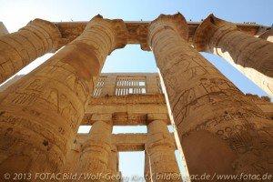CTOUR vor Ort: Ägypten im Umbruch - Fotoimpressionen, Teil 2: Gesichter des Nil 6