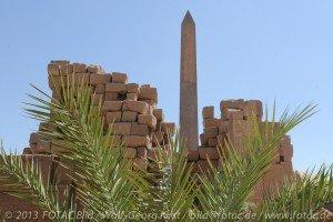 CTOUR vor Ort: Ägypten im Umbruch - Fotoimpressionen, Teil 2: Gesichter des Nil 8