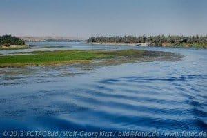 CTOUR vor Ort: Ägypten im Umbruch - Fotoimpressionen, Teil 2: Gesichter des Nil 10