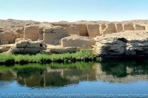 CTOUR vor Ort: Ägypten im Umbruch - Fotoimpressionen, Teil 2: Gesichter des Nil 12