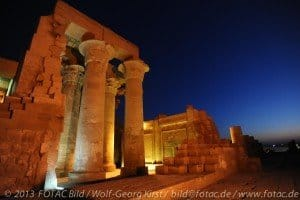 CTOUR vor Ort: Ägypten im Umbruch - Fotoimpressionen, Teil 1: Kontraste 9
