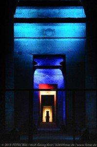 CTOUR vor Ort: Ägypten im Umbruch - Fotoimpressionen, Teil 1: Kontraste 14