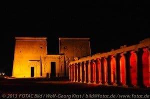 CTOUR vor Ort: Ägypten im Umbruch - Fotoimpressionen, Teil 1: Kontraste 19