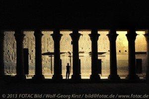 CTOUR vor Ort: Ägypten im Umbruch - Fotoimpressionen, Teil 1: Kontraste 20