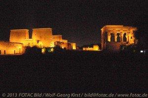 CTOUR vor Ort: Ägypten im Umbruch - Fotoimpressionen, Teil 1: Kontraste 22