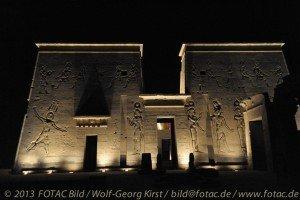 CTOUR vor Ort: Ägypten im Umbruch - Fotoimpressionen, Teil 1: Kontraste 2