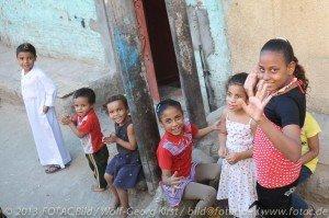 CTOUR vor Ort: Ägypten im Umbruch - Fotoimpressionen, Teil 2: Gesichter des Nil 16