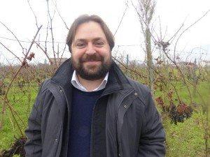 Gaetano Petrillo