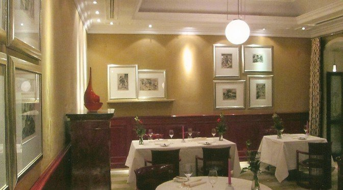 """CTOUR-Hotelstammtisch: Mit Brettern gegen """"böse Geister"""""""
