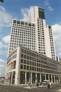 """CTOUR vor Ort: """"Erlebe Deine Stadt"""" mit visitBerlin und Berliner Hotels 2"""
