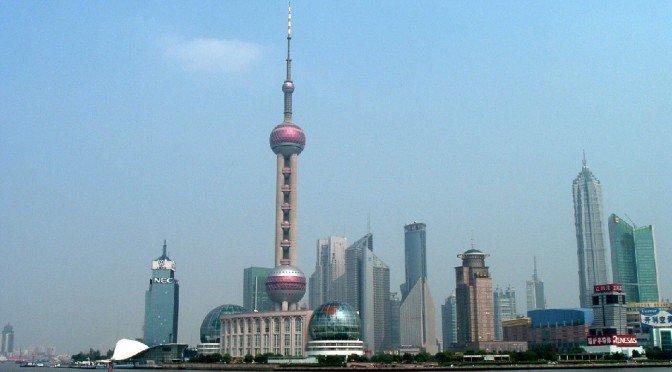 """CTOUR-Medientreff: China Round Table """"Tourismus im Reich der Mitte"""" 1"""