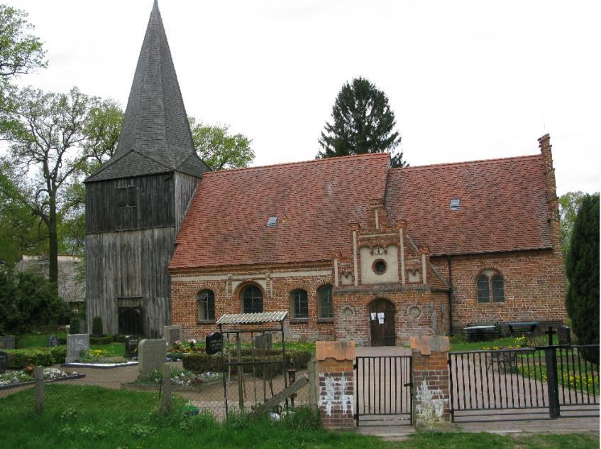 Moedlichkirche