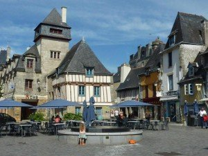 CTOUR on Tour: An der bretonischen Riviera 7