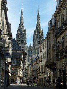 CTOUR on Tour: An der bretonischen Riviera 8