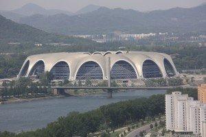 CTOUR on Tour: Luftfahrt in Nordkorea 11