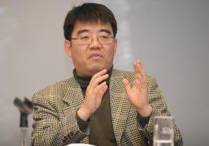 """CTOUR-Medientreff: China Round Table """"Tourismus im Reich der Mitte"""" 2"""