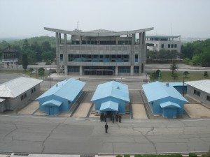 CTOUR on Tour: Luftfahrt in Nordkorea 7