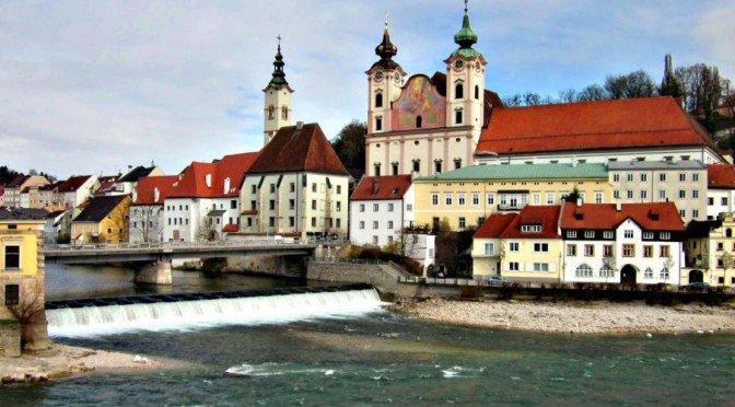 CTOUR on Tour: Entschleunigtes Reisen mit Genuss zwischen Salzburg und Wien