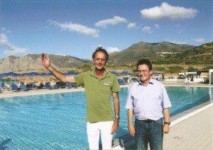 CTOUR on Tour: Aldiana Kreta öffnete im 40. Jubiläumsjahr 4