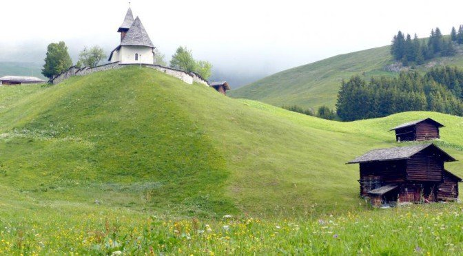 """CTOUR präsentiert: TUI - Jetzt werden die Reisen """"grün"""" 1"""