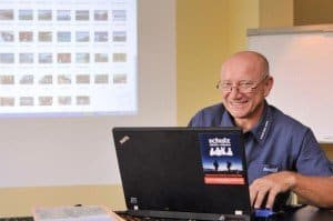 Frank Schulz (Dresden)