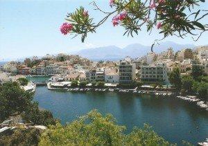 CTOUR on Tour: Aldiana Kreta öffnete im 40. Jubiläumsjahr 6