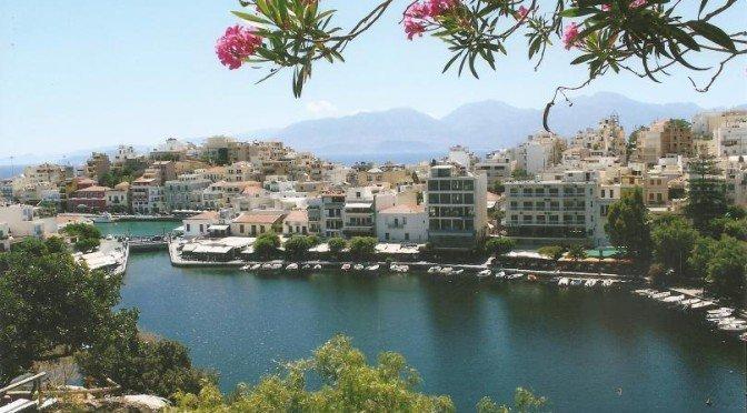 CTOUR on Tour: Aldiana Kreta öffnete im 40. Jubiläumsjahr