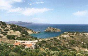 CTOUR on Tour: Aldiana Kreta öffnete im 40. Jubiläumsjahr 5