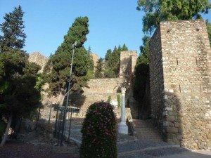 Alcazabar