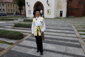 CTOUR on Tour: Cottbus, Lübben, Lübbenau und Burg 2