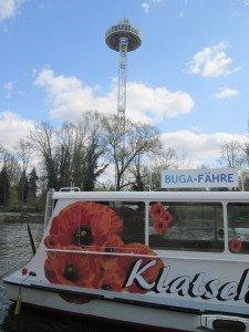 CTOUR vor Ort: Von Dom zu Dom – Blütenträume entlang der Havel laden ein 6