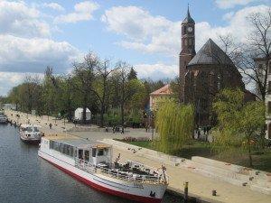 CTOUR vor Ort: Von Dom zu Dom – Blütenträume entlang der Havel laden ein 4
