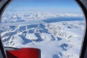 CTOUR on Tour: Einmal zum Nordpol und wieder zurück 3