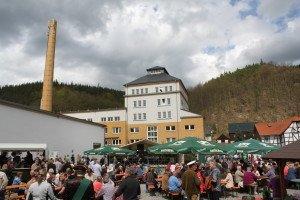 CTOUR vor Ort: Auftakt zum 19. Internationalen Berliner Bierfestival 3